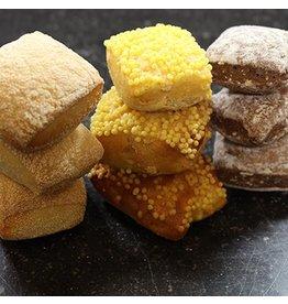 Brood Melange (tafelbroodjes) 2140608