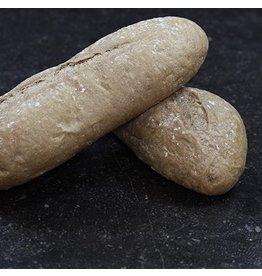 Gran baguette bruin 95 gram 2146007