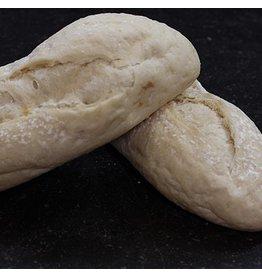 Gran baguette wit 95 gram BAD6008