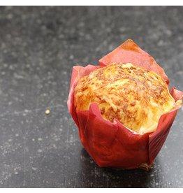 Tulip hartig kerrie BAD0017