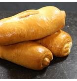 Ham kaas broodjes
