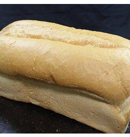 800 grams wit brood 90% gebakken 2140610