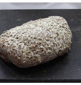 Bataafje 400 gram 90% gebakken BAD0676