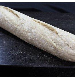 Gran baguette wit 370 gram 2146001
