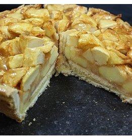 Grootmoeders appeltaart 12 pnt 2146125
