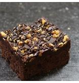 Brownies BAD5994