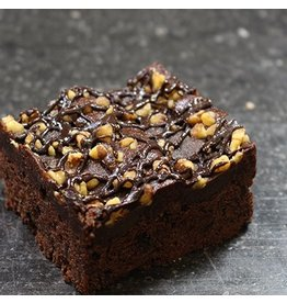 Brownies 2145994