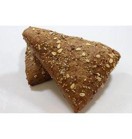 Pyramide Waldkorn bake off BAD0650