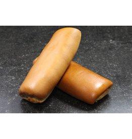Worstenbroodjes 2143620