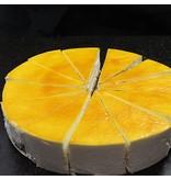 Limoncellotaart  12 pnt 2145910