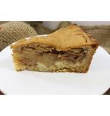 Miss Apple Pie  2146119