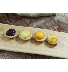 Mini  wener Fruit 2143346
