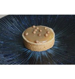 Minitaartje Salted Caramel 2143353
