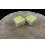 Lemon & Lime slices