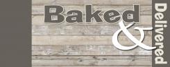 Baked & Delivered