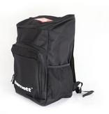 barnett BACKPACK-02 Backpack, size M, black