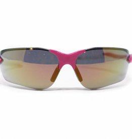 barnett GLAS-3, solglasögon för sport