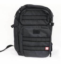 barnett TACTICAL BLACK BAG