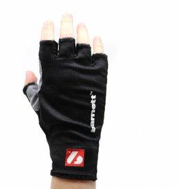 NBG-06 Handskar Halvfinger