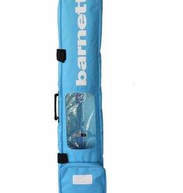barnett SMS-05 Väska Skidskytte, Gevär och Tillbehör, blå