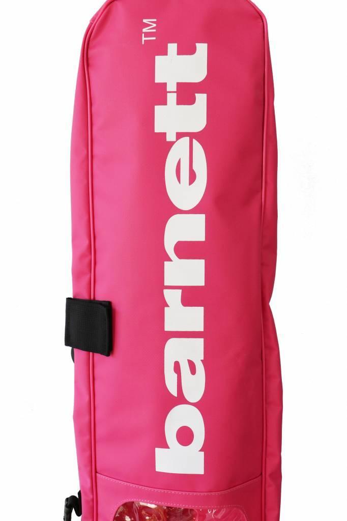 barnett SMS-05 Väska Skidskytte, Gevär och Tillbehör, rosa