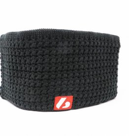 barnett M3 Warm headband, Black