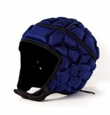 HEAT PRO rugby cap, Professional
