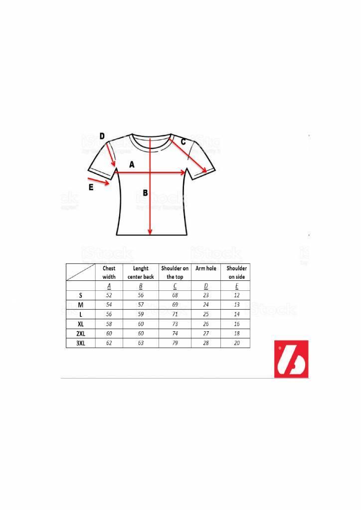 FKS-L Set, Compression t-shirt med långa ärmar + kompressionsbyxor, 5 integrerade delar, för Amerikansk fotboll