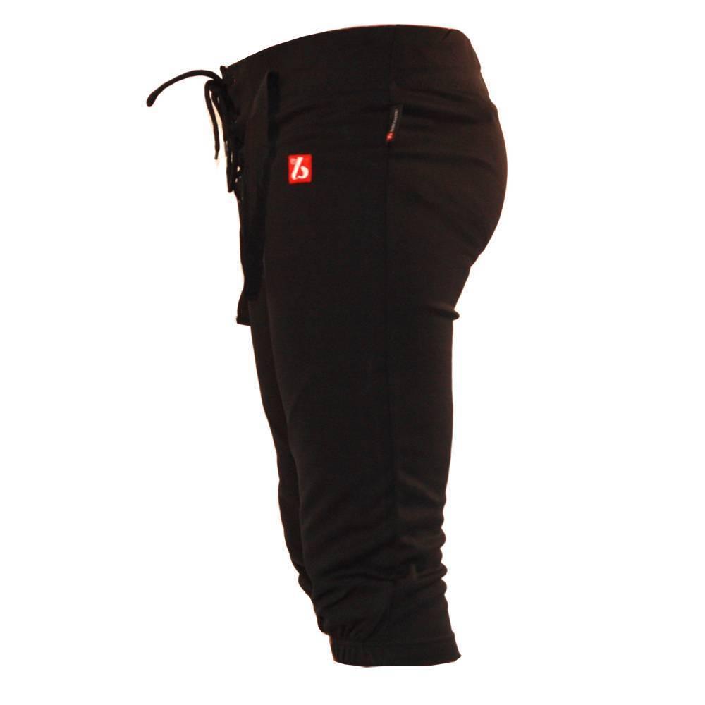 barnett barnett PACK PROTECTIVE PANTS Kit pantalon + compression shorts