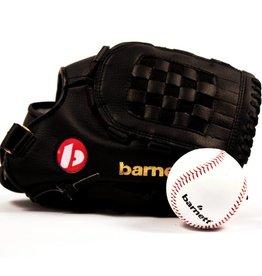 "GBJL-2 Baseball Kit, Glove-Ball, Youth (JL-120 11"", TS-1 9"")"