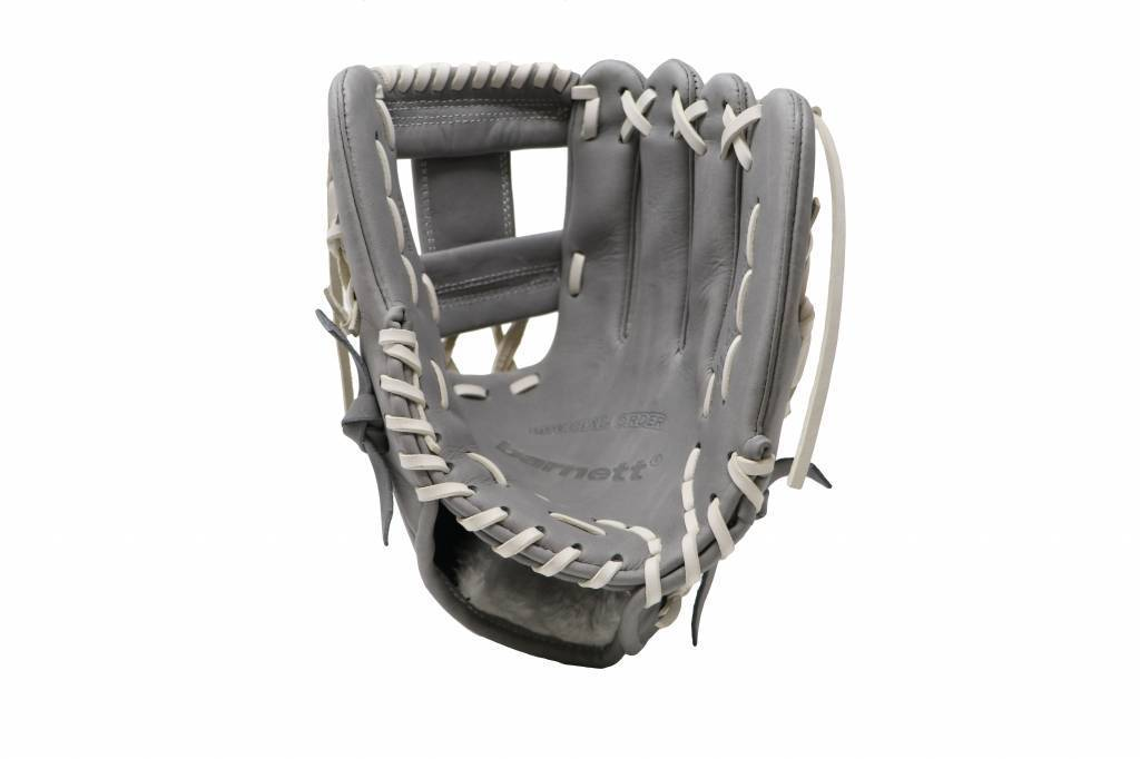 57248ca8df6 barnett FL-115 baseball glove