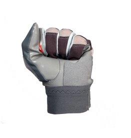 FRG-01 Handskar Receiver med grepp, RE,DB,RB, grå