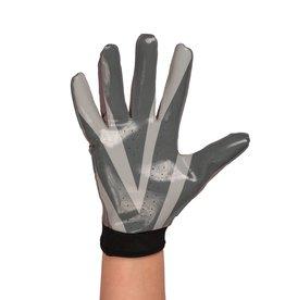 FRG-03 Handskar Receiver Professional, Grå RE,DB,RB