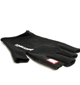 RBG-01 Rugby Handskar, slimmad passform