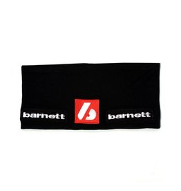 M1 Summer sport headband, Black