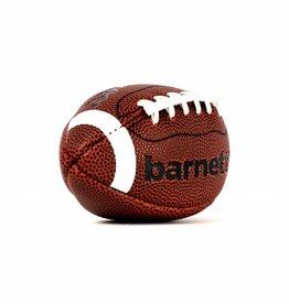 AVL-1 Amerikansk fotboll, Mini, Träningsboll