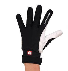 NBG-11 Cross country and Ski winter gloves -10°/-5°