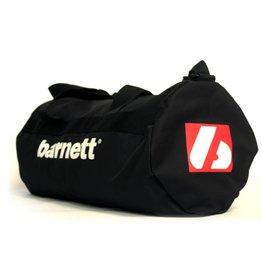BDB-02 Duffle bag, Size M, Black