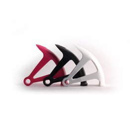 CW-Skate, Mudguards for skate roller skis (x2)