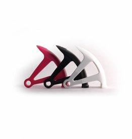 CW-Skate, Stänkskydd för skaterullskidor (x2)
