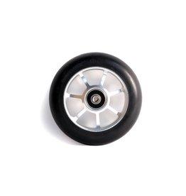 USE Skatehjul