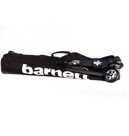 SMS-08 Roller ski and Biathlon bag