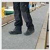 Floorguard Robust, zeer sterk afdekvlies