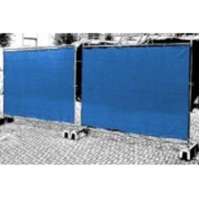PE hekwerkkleed 1.76mtr x 3.41mtr doos á 20 stuks