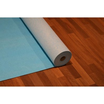Floorguard EVAPO - damp-open afdekvlies 160gr/m2