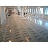 Floorguard HARDFLOOR - zelfklevende folie voor harde vloeren