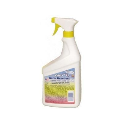 IOSSO waterafstotende spray