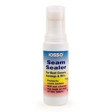 IOSSO seam sealer