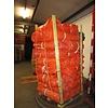 Isolatiekleden - Enkellaags + gratis LvB Fleece mutsen