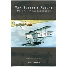 Van Berkel's patent - Kees Karssen